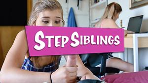 Step Siblings