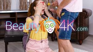 Beauty4k